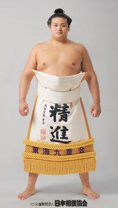 chiyonokuni