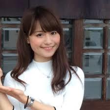 h-nakako3